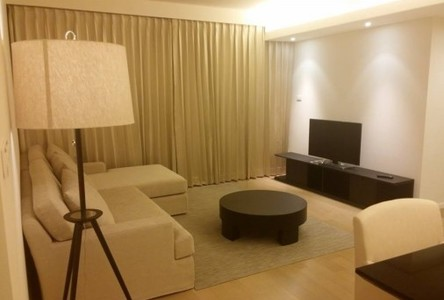 For Rent 2 Beds Condo Near BTS Ekkamai, Bangkok, Thailand