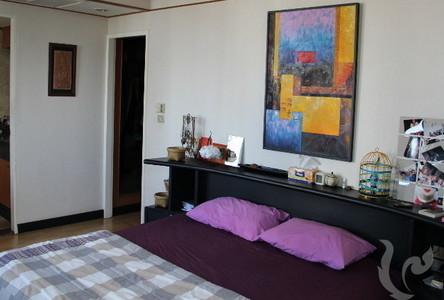For Sale or Rent 2 Beds コンド Near BTS Asok, Bangkok, Thailand