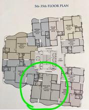 ตั้งอยู่บริเวณพื้นที่เดียวกัน - ศุภาลัย ริวา แกรนด์