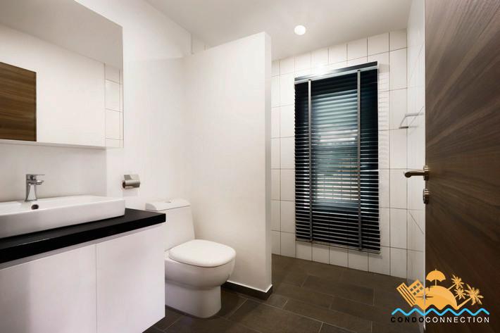 ขาย คอนโด 3 ห้องนอน บางละมุง ชลบุรี | Ref. TH-QZYZDMNU