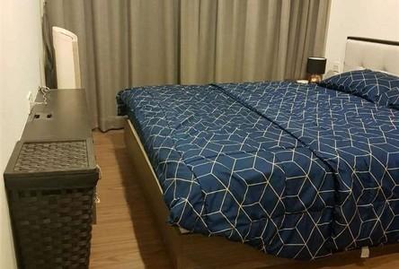 ขาย คอนโด 2 ห้องนอน ติด BTS พระโขนง