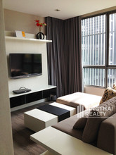 Located in the same building - The Room Sukhumvit 40