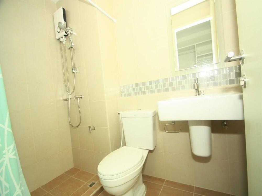 บ้านคุ้นเคย - ขาย หรือ เช่า คอนโด 2 ห้องนอน หัวหิน ประจวบคีรีขันธ์ | Ref. TH-QEAUKKOZ