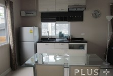 For Sale or Rent Townhouse 115 sqm in Phuket, South, Thailand