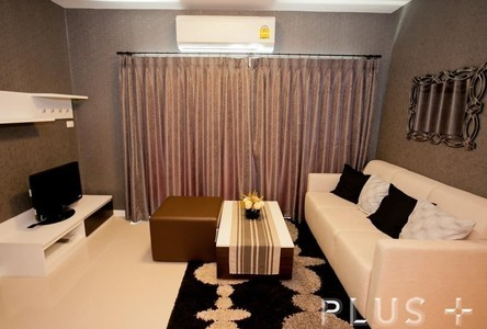 Продажа или аренда: Кондо с 2 спальнями в районе Kathu, Phuket, Таиланд