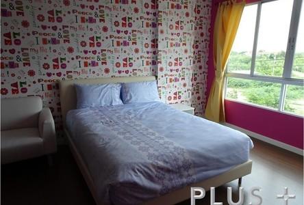 For Sale 1 Bed コンド in Cha Am, Phetchaburi, Thailand