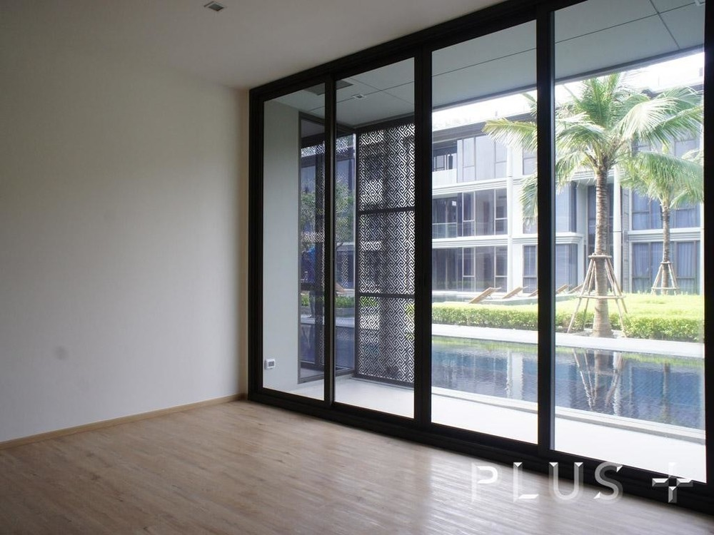 Baan Mai Khao - For Sale 2 Beds コンド in Thalang, Phuket, Thailand | Ref. TH-FCTDRVSM