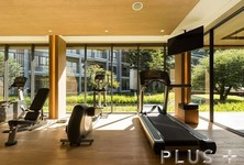 For Sale or Rent 2 Beds Condo in Nakhon Ratchasima, Northeast, Thailand