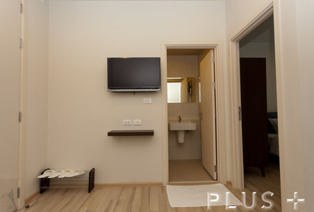 For Sale or Rent 1 Bed コンド in Mueang Phuket, Phuket, Thailand