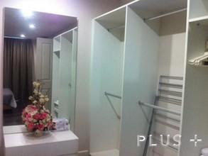 Located in the same area - D Condo Mine - Phuket