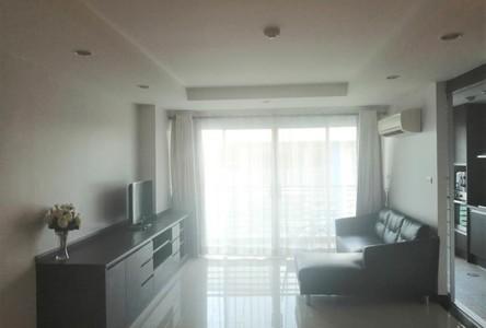 For Rent Condo Near BTS Ekkamai, Bangkok, Thailand