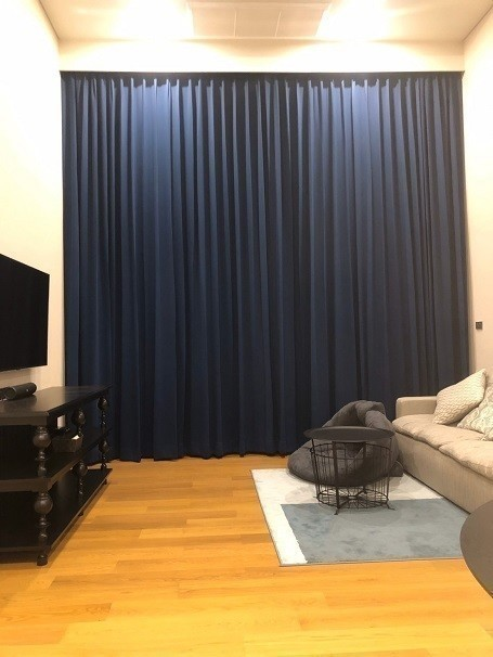 ไซมิส เอ๊กซ์คลูซีพ สุขุมวิท 31 - ขาย หรือ เช่า คอนโด 1 ห้องนอน วัฒนา กรุงเทพฯ   Ref. TH-KCOKOHER