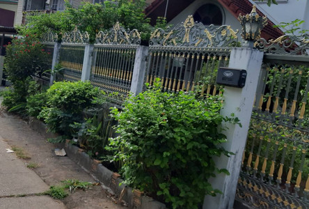 For Sale 3 Beds Shophouse in Mueang Ubon Ratchathani, Ubon Ratchathani, Thailand