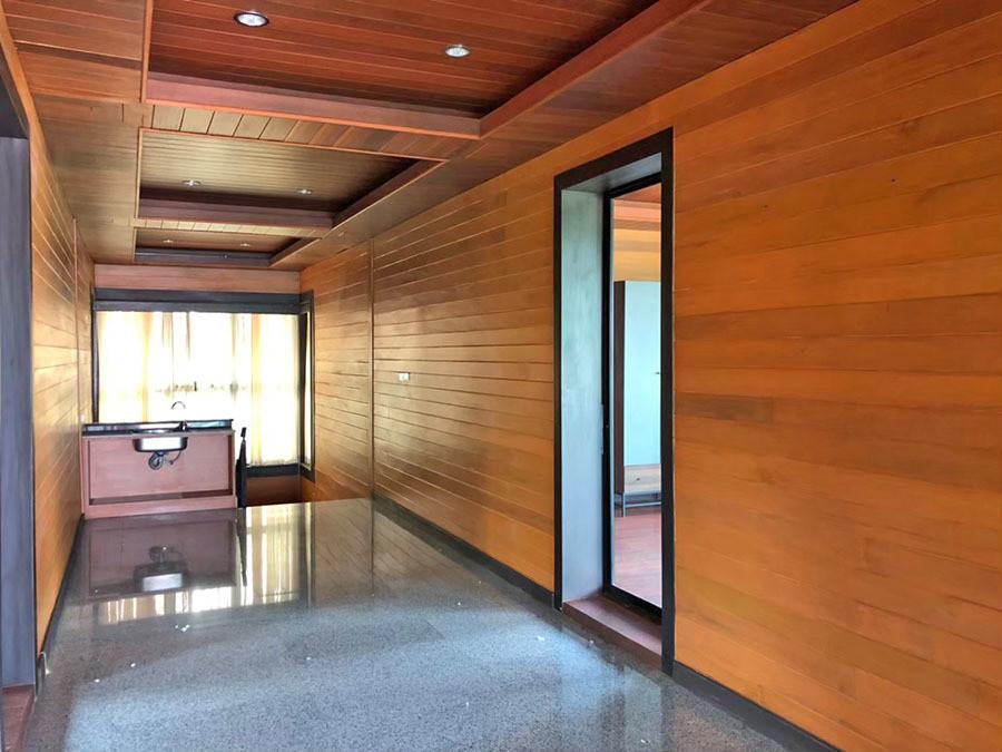 ขาย บ้านเดี่ยว 4 ห้องนอน เมืองเชียงใหม่ เชียงใหม่ | Ref. TH-UYZEGGEI