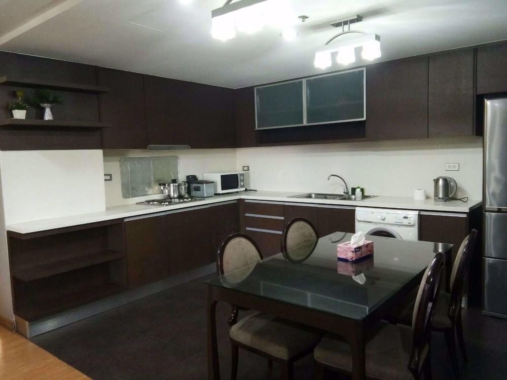 59 Heritage - Продажа или аренда: Кондо с 3 спальнями возле станции BTS Thong Lo, Bangkok, Таиланд   Ref. TH-GVXJUQDC