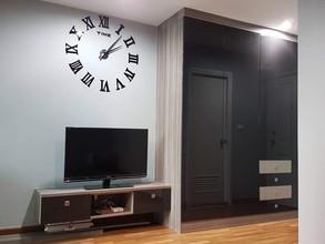 Located in the same area - Regent Home Sukhumvit 81