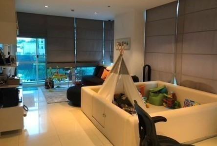 For Sale or Rent 2 Beds コンド Near BTS Phloen Chit, Bangkok, Thailand