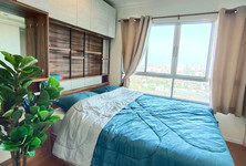 Продажа: Кондо c 1 спальней в районе Mueang Nonthaburi, Nonthaburi, Таиланд