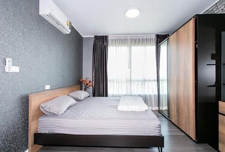 For Sale or Rent 1 Bed コンド in Bang Bo, Samut Prakan, Thailand