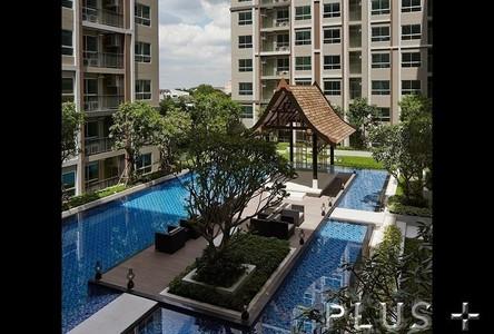 For Sale 1 Bed コンド in Bangkok Noi, Bangkok, Thailand