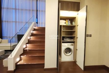 ขาย คอนโด 3 ห้องนอน ติด MRT ศูนย์วัฒนธรรมแห่งประเทศไทย