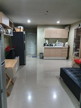 Located in the same area - Regent Home 5 Ratchada 19