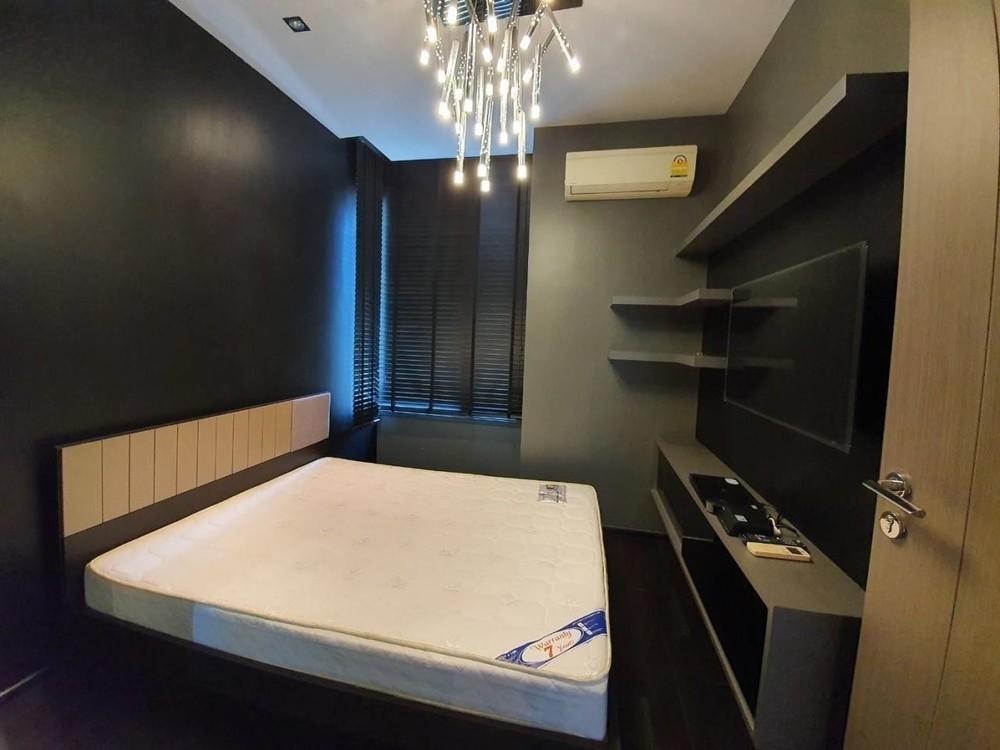 Keyne - For Rent 2 Beds コンド Near BTS Thong Lo, Bangkok, Thailand | Ref. TH-KNIVUCOQ