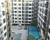 For Sale 2 Beds Condo Near BTS Bearing, Bangkok, Thailand