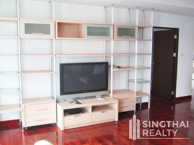 Urbana Langsuan - For Sale 3 Beds Condo Near BTS Chit Lom, Bangkok, Thailand | Ref. TH-NIUBGSSA