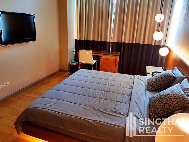 Eight Thonglor Residence - Продажа: Кондо c 1 спальней в районе Watthana, Bangkok, Таиланд   Ref. TH-ZCLYHPUK