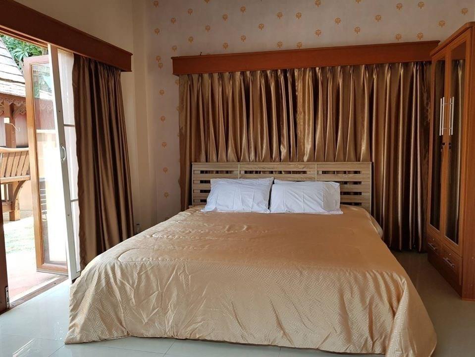 ขาย บ้านเดี่ยว 3 ห้องนอน บางละมุง ชลบุรี | Ref. TH-JGSWLJWO