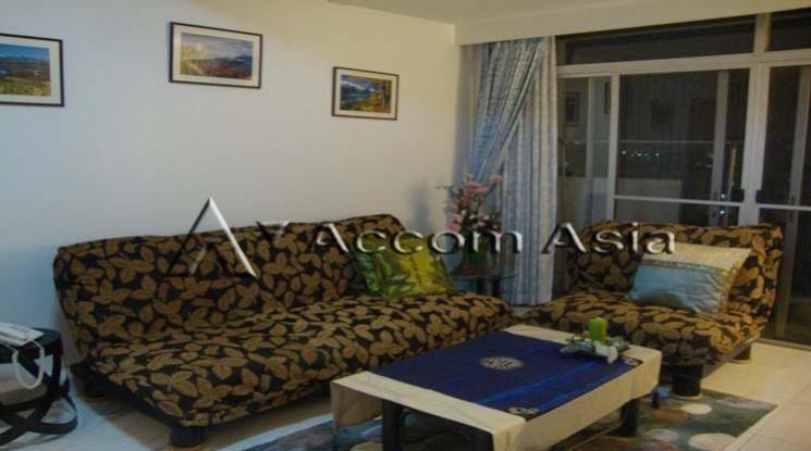 Monterey Place - В аренду: Кондо с 2 спальнями в районе Khlong Toei, Bangkok, Таиланд | Ref. TH-FXJUXIFT
