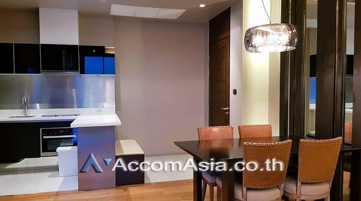 Eight Thonglor Residence - Продажа или аренда: Кондо c 1 спальней в районе Watthana, Bangkok, Таиланд | Ref. TH-EDRUJUEL