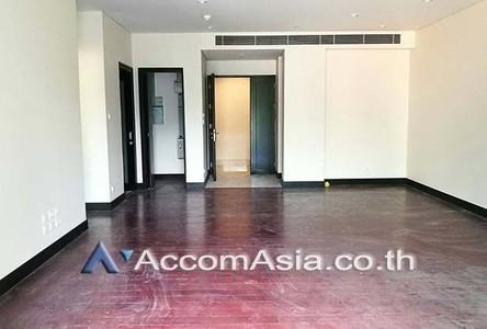 Продажа: Кондо с 2 спальнями возле станции BTS Chit Lom, Bangkok, Таиланд