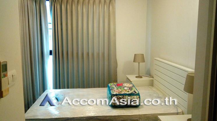 Le Cote Thonglor 8 - Продажа: Кондо с 2 спальнями в районе Watthana, Bangkok, Таиланд   Ref. TH-JJFKLUAY