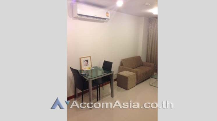 Le Cote Thonglor 8 - Продажа или аренда: Кондо c 1 спальней в районе Watthana, Bangkok, Таиланд | Ref. TH-ZEALACBB