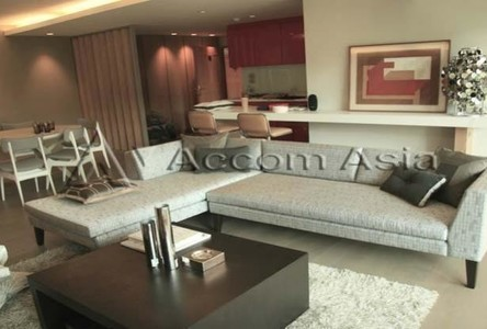 For Sale or Rent 2 Beds コンド in Khlong San, Bangkok, Thailand