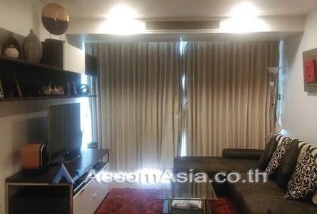 Продажа или аренда: Кондо с 2 спальнями в районе Phra Nakhon, Bangkok, Таиланд