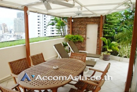 For Sale or Rent 2 Beds コンド Near BTS Nana, Bangkok, Thailand