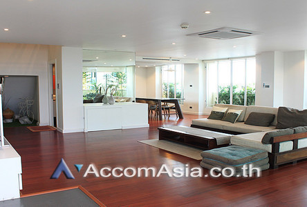 For Sale or Rent 3 Beds コンド in Khlong San, Bangkok, Thailand