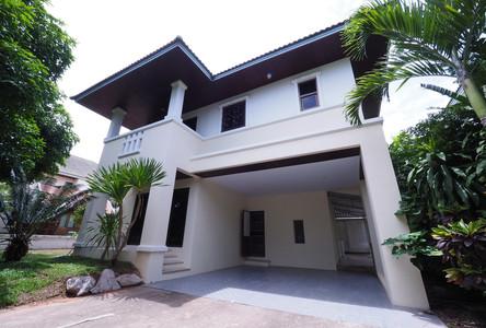 For Sale or Rent 3 Beds House in Mueang Khon Kaen, Khon Kaen, Thailand