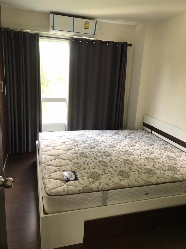 ขาย คอนโด 1 ห้องนอน เมืองระยอง ระยอง   Ref. TH-PBCYSPDY