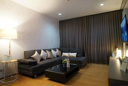 For Rent 2 Beds Condo Near BTS Nana, Bangkok, Thailand