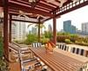 Продажа: Кондо с 3 спальнями возле станции BTS Nana, Bangkok, Таиланд