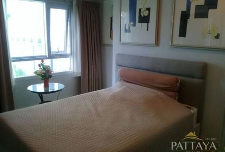 Продажа: Кондо c 1 спальней в районе Pattaya, Chonburi, Таиланд
