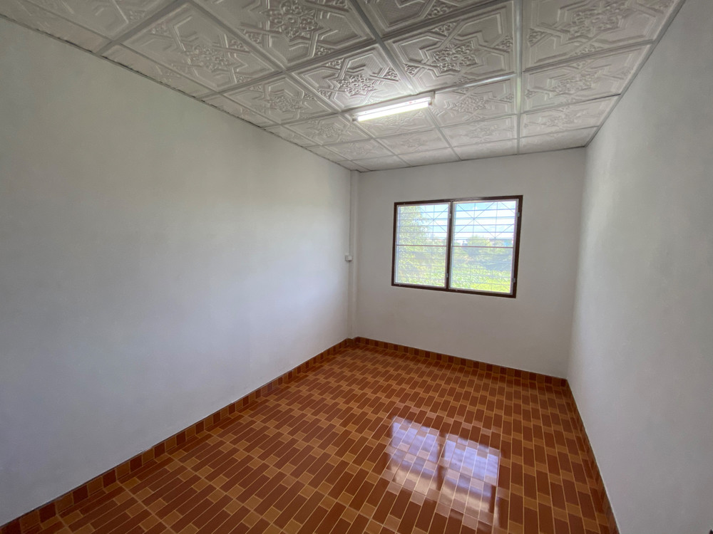 For Rent 2 Beds タウンハウス in Hat Yai, Songkhla, Thailand   Ref. TH-DFUONPEJ