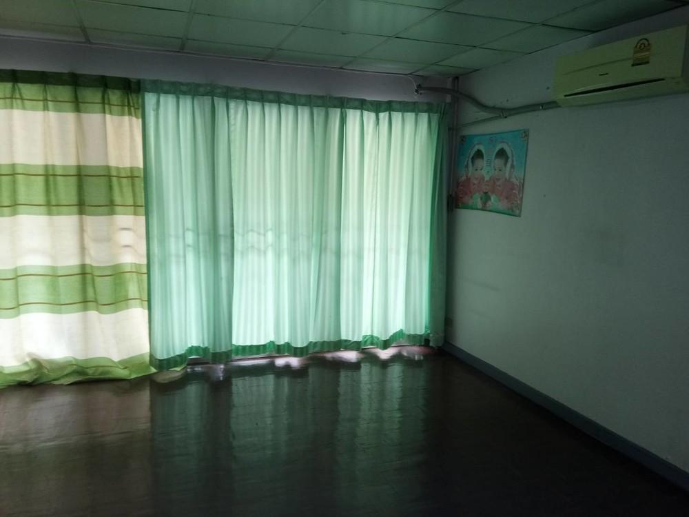 ขาย ทาวน์เฮ้าส์ 2 ห้องนอน หนองแค สระบุรี   Ref. TH-XXNFHXGT