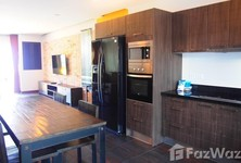 For Sale or Rent 3 Beds Townhouse in Kathu, Phuket, Thailand