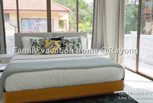 For Rent 4 Beds House in Mueang Rayong, Rayong, Thailand