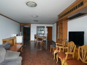 В том же районе - D.S. Tower 2 Sukhumvit 39